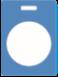 icono Folder
